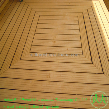 Hdpe Recycled Plastic Lumber Rot