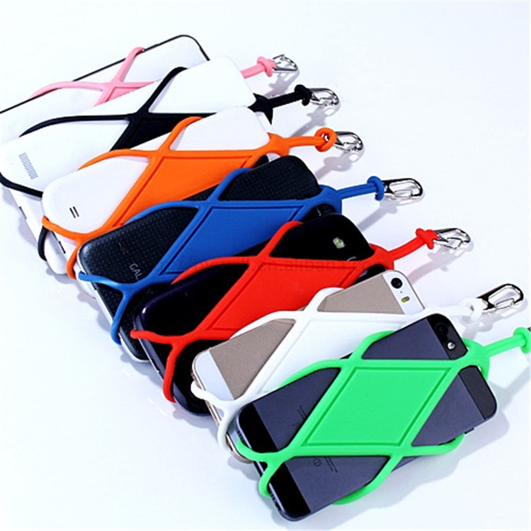 New Coming Universal Mobile Phone Case With Card Holder