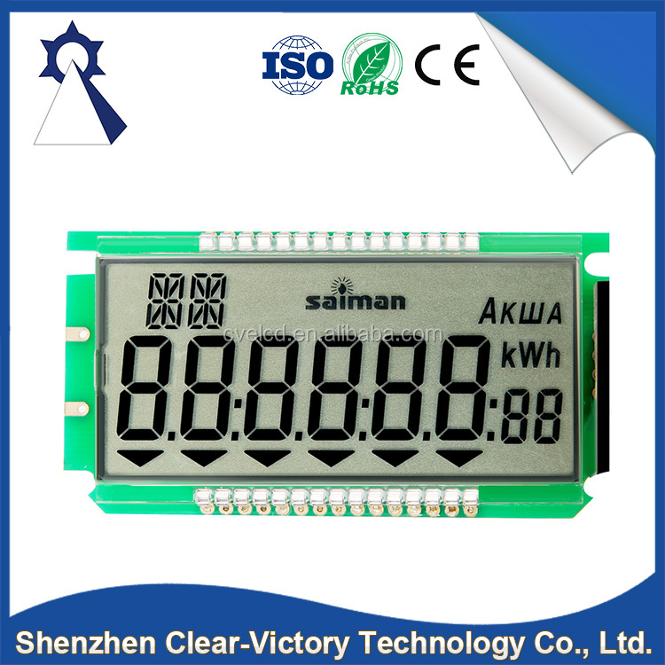 Chinese imports sales cheap custom made led backlight lcd display module
