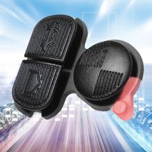 Hotsale new Black Replacement Entry Remote Key Fob Shell Case Housing 3 Buttons for BMW E46 Z3 E36 E38 E39 Wholesale
