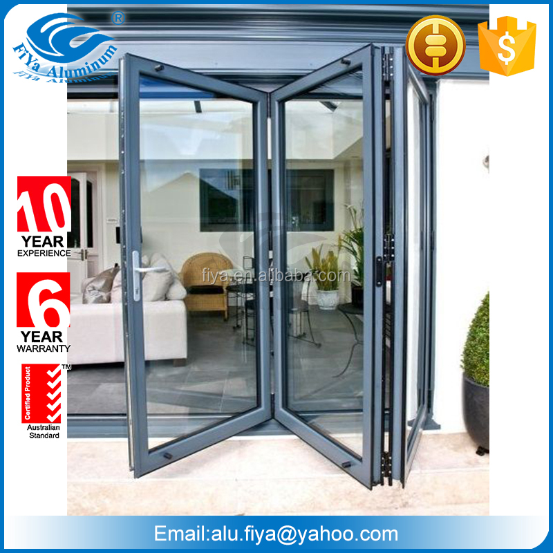 Commercial Accordion Folding Doors Commercial Accordion Folding