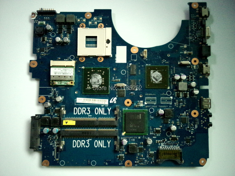 samsung r530 manual laptop dell