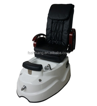 Used Pedicure Chair Alibaba >> Used Portable Spa Pedicure Chair No Plumbing Buy Used Spa Pedicure Chair Portable Pedicure Chair Spa Pedicure Chair No Plumbing Product On