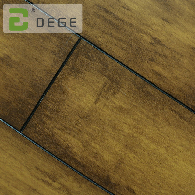 8mm Ac4 Hdf French Bleed Laminate Wood