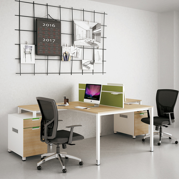 clear office. Clear Office Partitions, Partitions Suppliers And Manufacturers At Alibaba.com S
