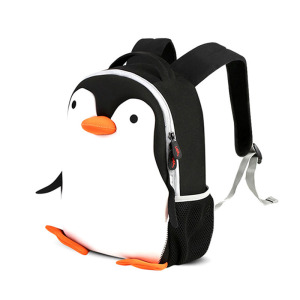 392b70653df6 Uek Kids children s school bag