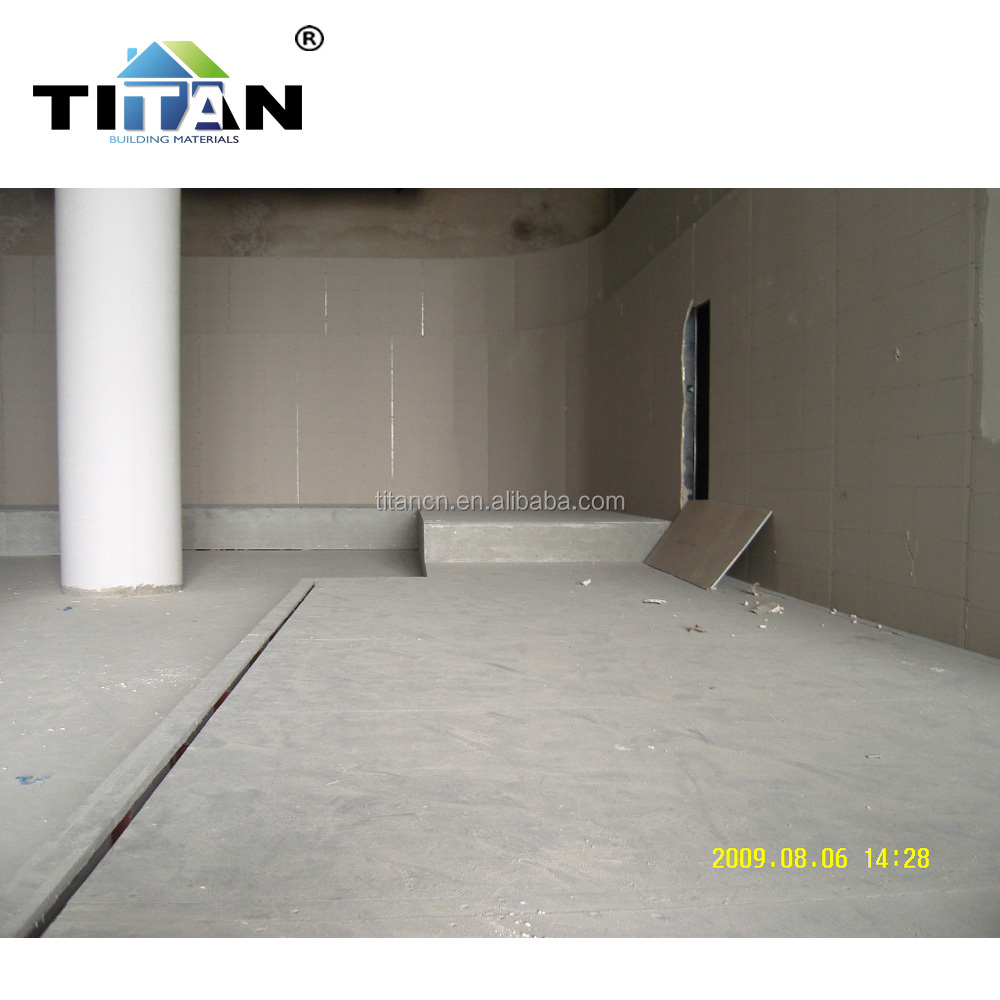 Guangzhou Exterior De Fibra De Cemento De Placa Para Pared Exterior - Placas-para-paredes