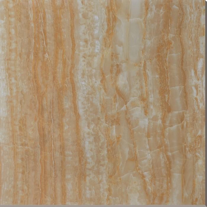 Hmp648m Ceramica Pavimento Di Piastrelle 60x60,Cucina Rustica Delle ...