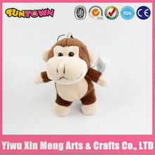 plush toys monkey,plush monkey names made in china