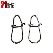 Fishing Tackle Wholesale Fishing Pins With Swivel