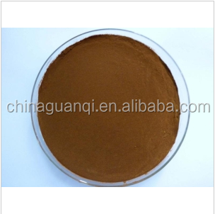 Sodium Lignin Sulfonate for chemicals/water reducing agent