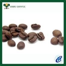 Wholesale Instant coffee 3 in 1 Espresso - Alibaba.com