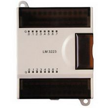 Fashion best sell plc controller net/h network module