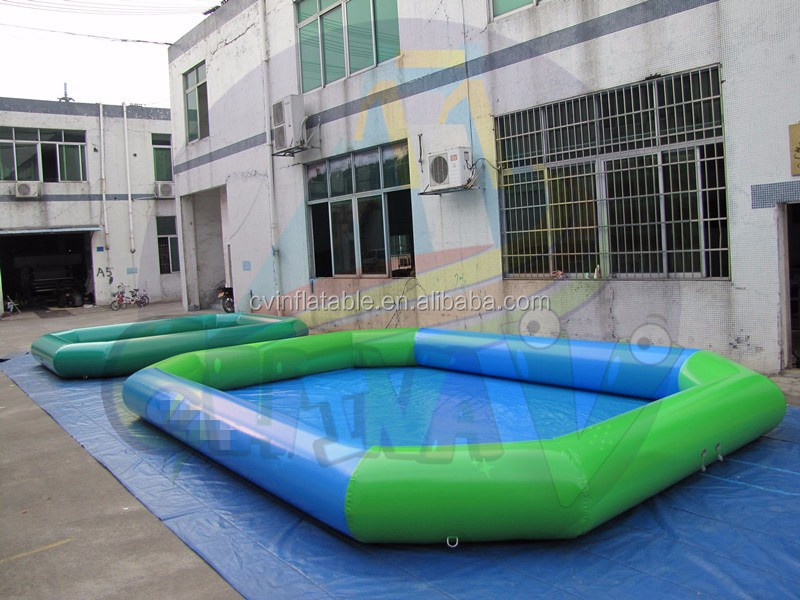 Wholesale Price Square Inflatable Swimming Pools Inflatable Pools For Swimming Buy Inflatable