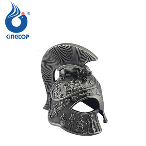 Maximus Gladiator Helmet Wholesale, Helmet Suppliers - Alibaba