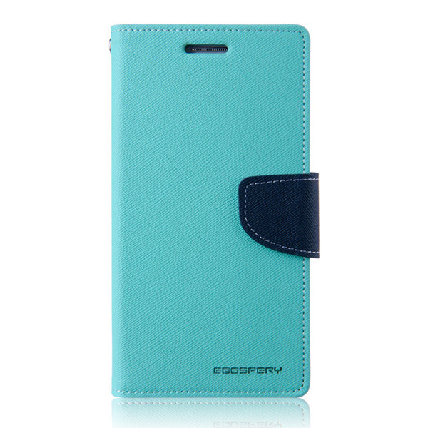 For samsung galaxy s3 flip cover, For Samsung Galaxy S3 Goospery flip leather case