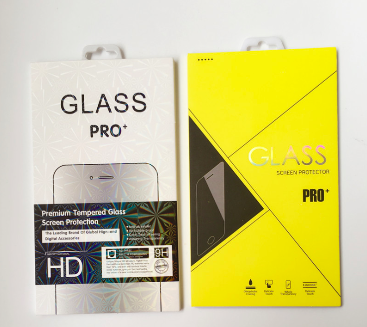 휴대 폰 셀 폰 2.5D Normal Clear 강화 (gorilla Glass) Screen Protector 대 한 Sam-sung 에 Max