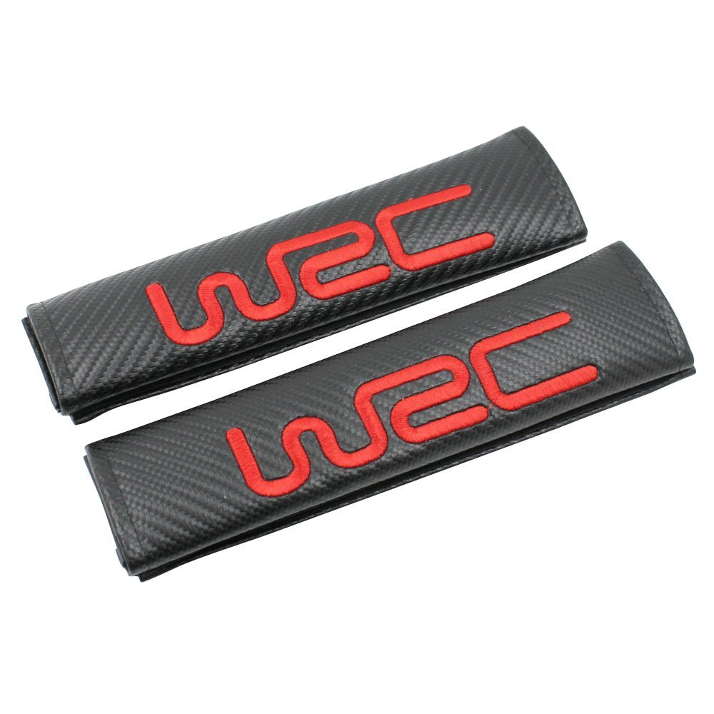Popular Chevrolet Seat Belt Buy Cheap Chevrolet Seat Belt