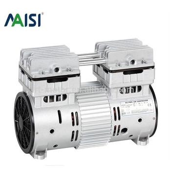 Oil Free Air Compressor 2hp Medical Air Compressor Head Buy Oil Free Air Compressor 2hp Medical Air Compressor Head Compressor Motor Product On Alibaba Com