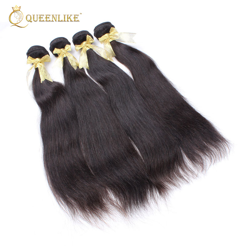 long styles 50 inch virgin hair different types of curly weave hair Brazillian hair