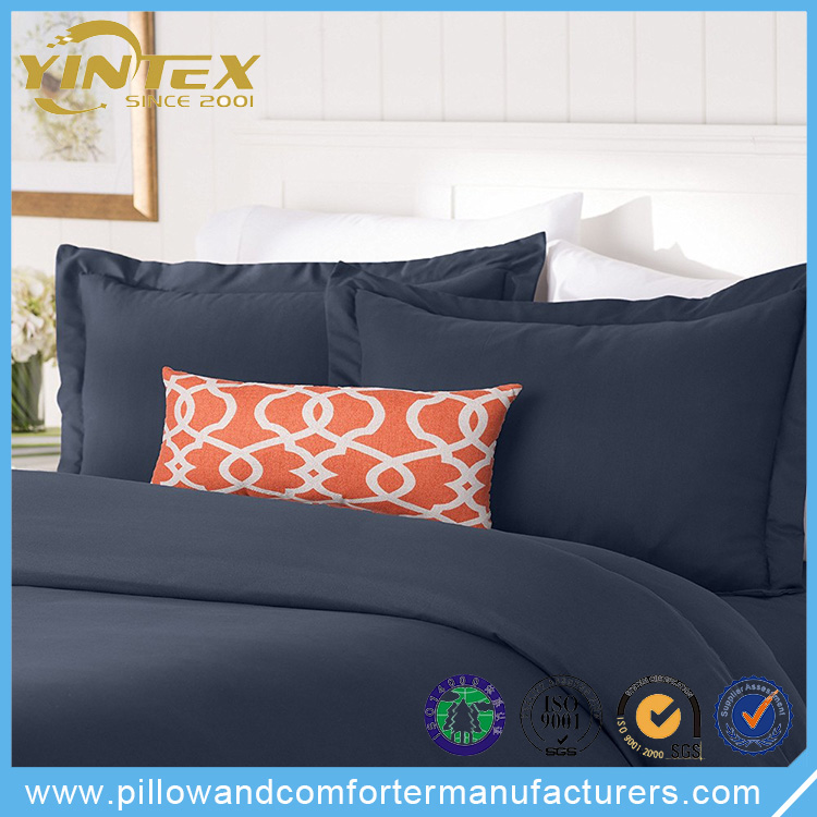 Hotel Use Best Queen Size Bulk Linen Bed Sheets