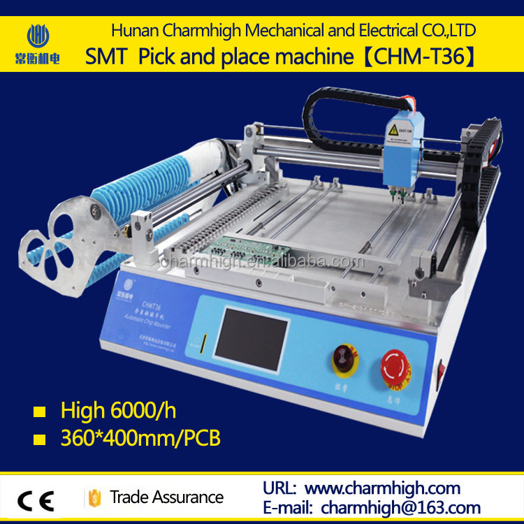 List Manufacturers of Place Machine, Buy Place Machine, Get Discount