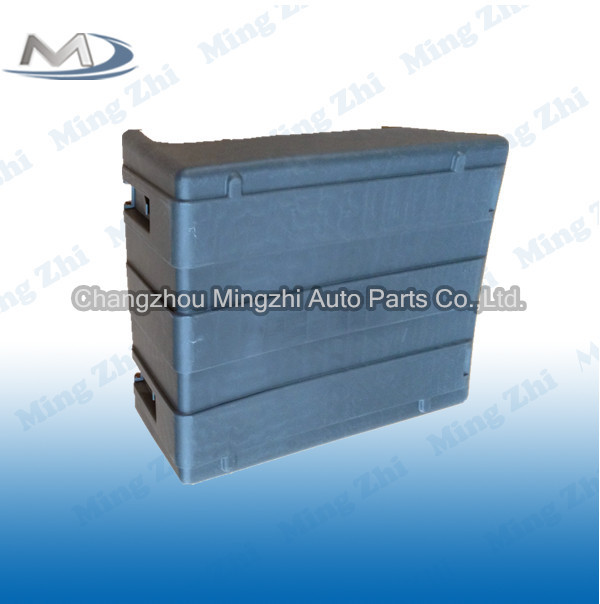 98474429, iveco trucks spare part of battery cover , iveo italy ,