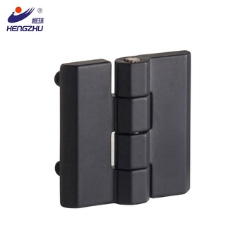 Hengzhu HL051-3 Power Distribution Box door hinges Industrial hinge zinc alloy hinge