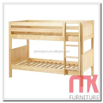 Wooden Twin Loft Bed For Kids Buy Twin Loft Bed Cheap Loft Beds