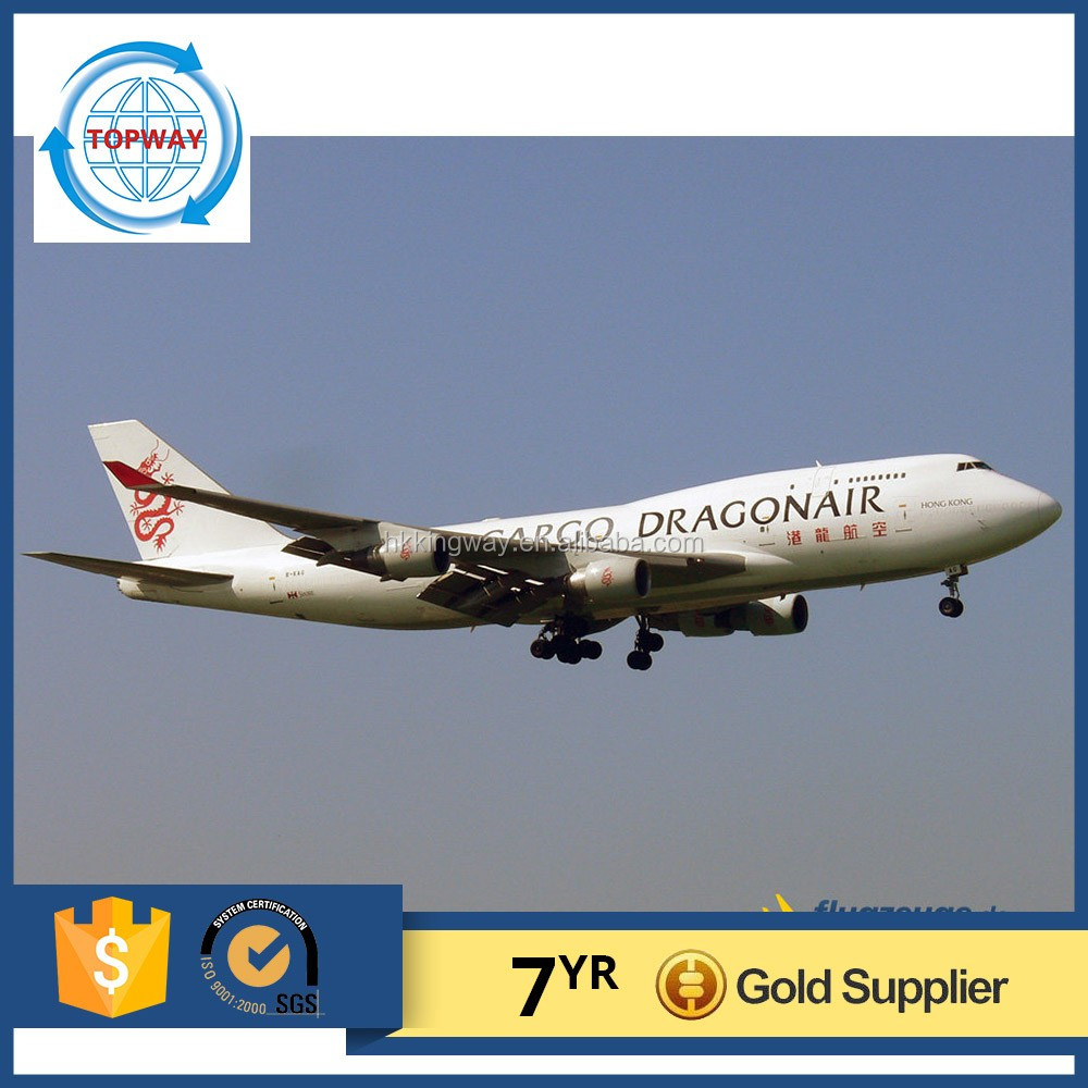 cheap/professional air freight cargo from China to Belgium,Netherlandsthe,Luxembourg,Italy,Germany,France