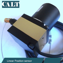 0-800mm Analog Displacement linear scale sensor