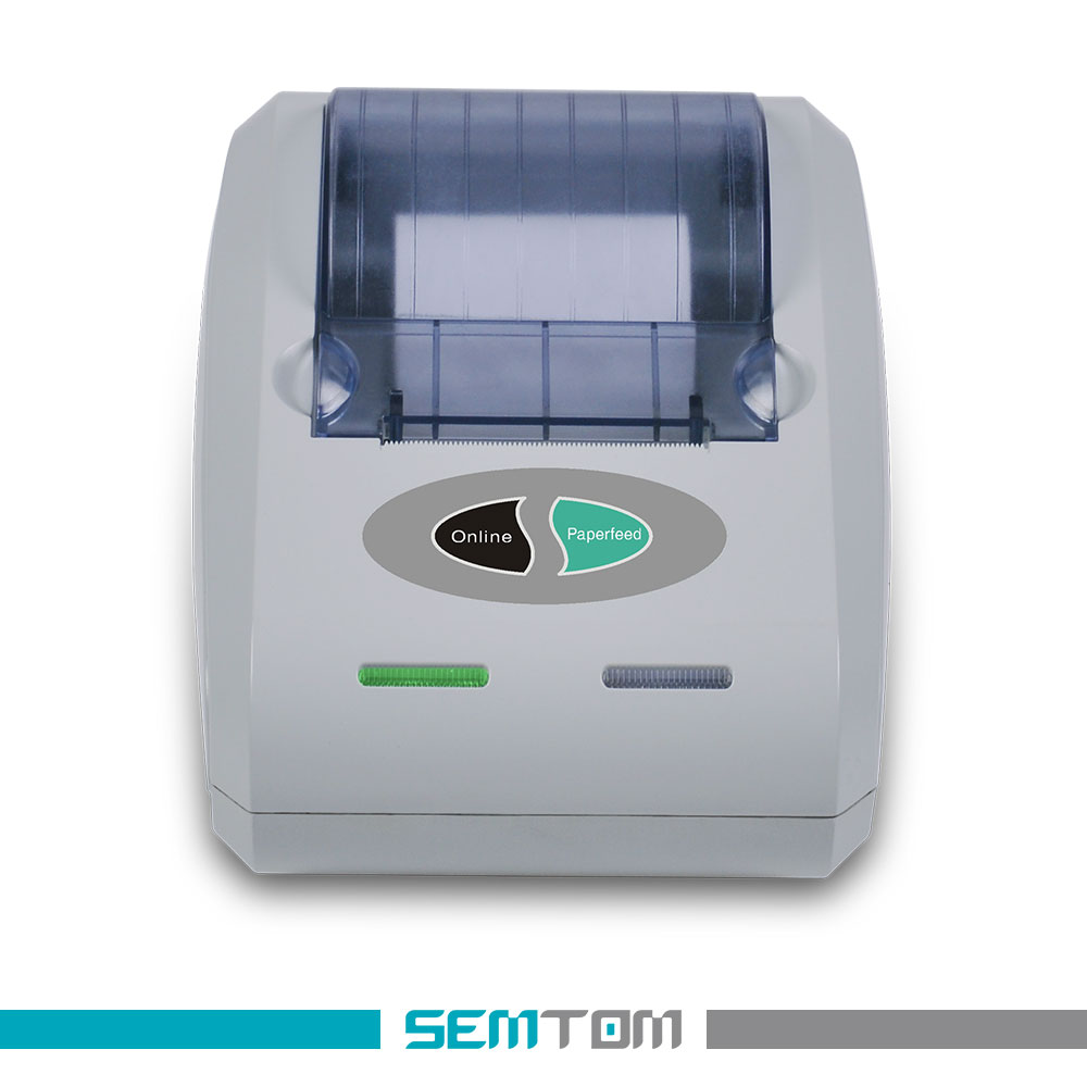 ST-P10 POS Printer