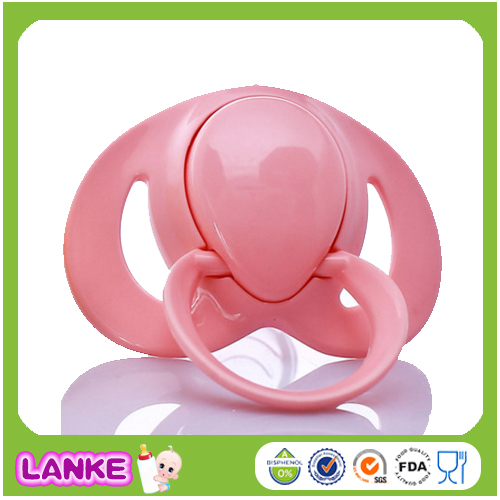 FDA Approved Baby Teething Pacifier Wholesale