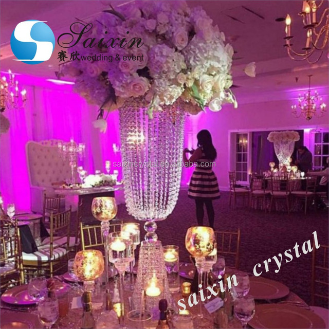 Buy cheap china wedding decoration centre piece products find china china factory direct sale high quality crystal centre pieces for wedding decoration junglespirit Choice Image