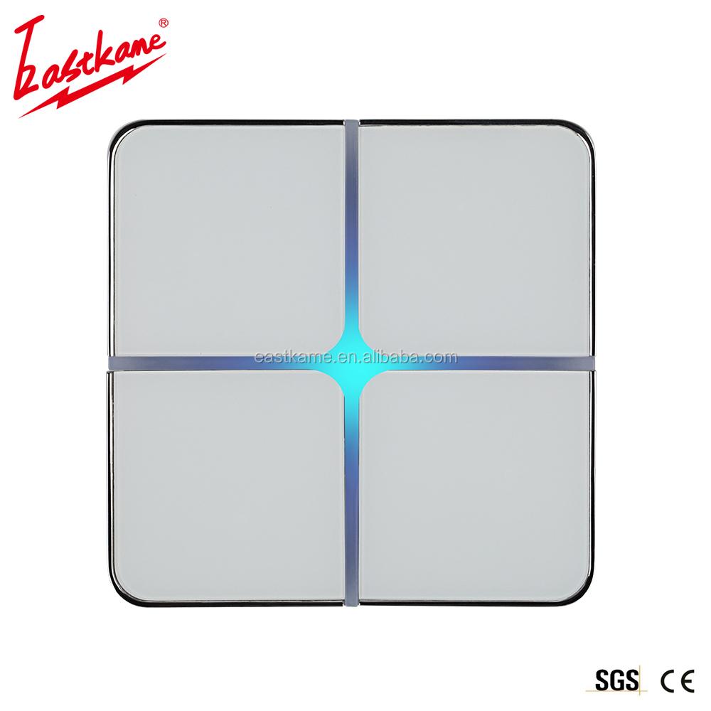 China connecting light switch wholesale 🇨🇳 - Alibaba