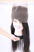 Aliexpress best selling products online shopping wholesale distributors ear to ear 360 degree wig