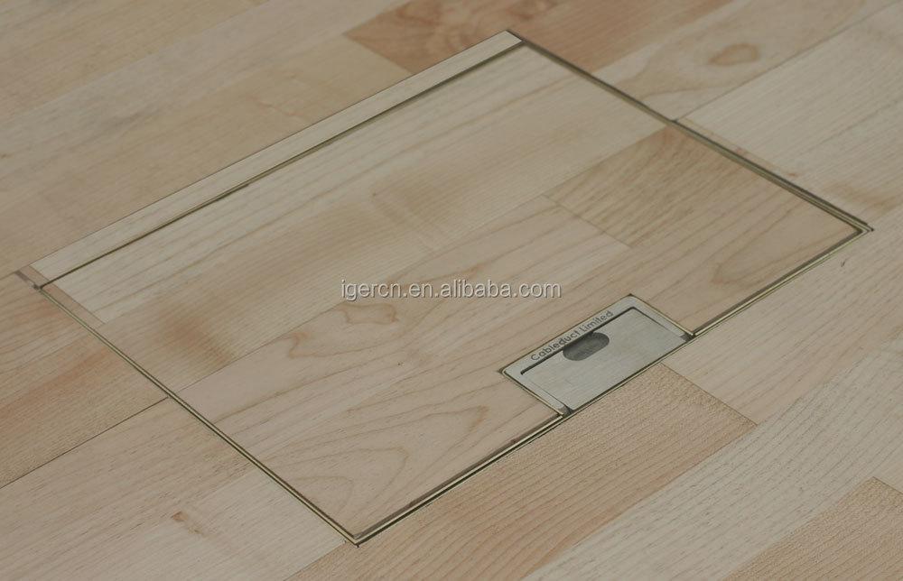 Teppich design fu boden for Boden british style