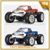 High Speed Wholesale Traxxas RC Car