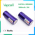 High rate strong kinetic energy VapCell INR26650 rechargeable li-ion battery 5900mAh 3.7V 20A