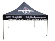 Pop Up Tent Frame Pop Up Tent Frame Suppliers and Manufacturers at Alibaba.com  sc 1 st  Alibaba & Pop Up Tent Frame Pop Up Tent Frame Suppliers and Manufacturers ...