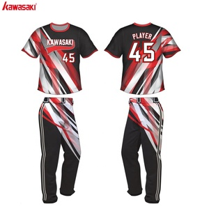 Softball Uniforms Wholesale, Suppliers & Manufacturers - Alibaba