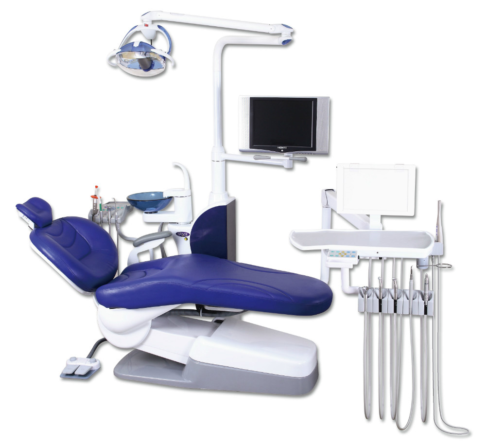 Kavo Dental Chair, Kavo Dental Chair Suppliers and Manufacturers ...