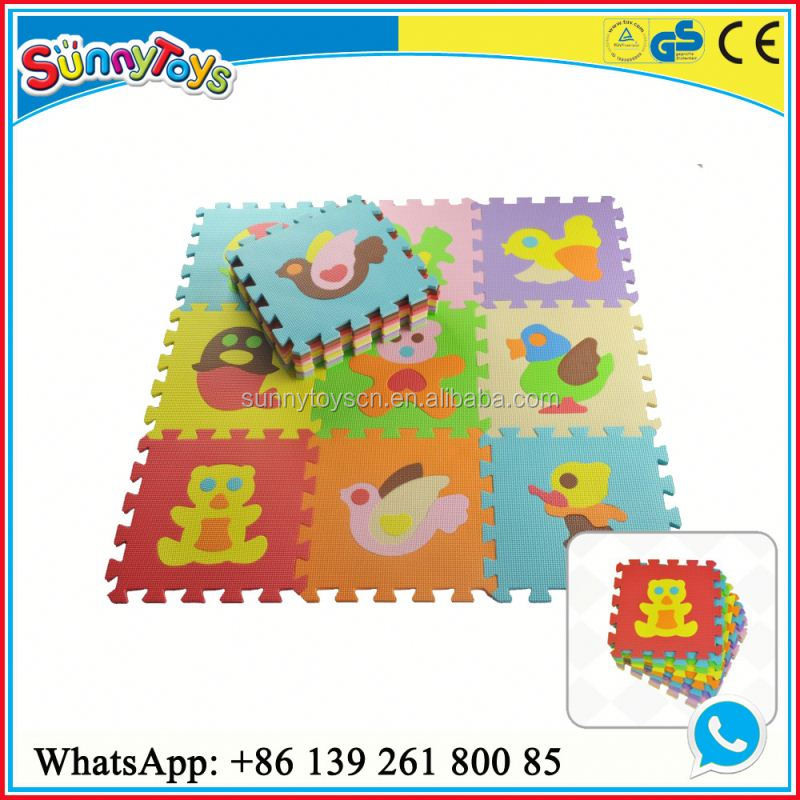 floor puzzles for toddlers photos