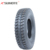 High load capacity long mileage 12.00r20 cheap chinese tires