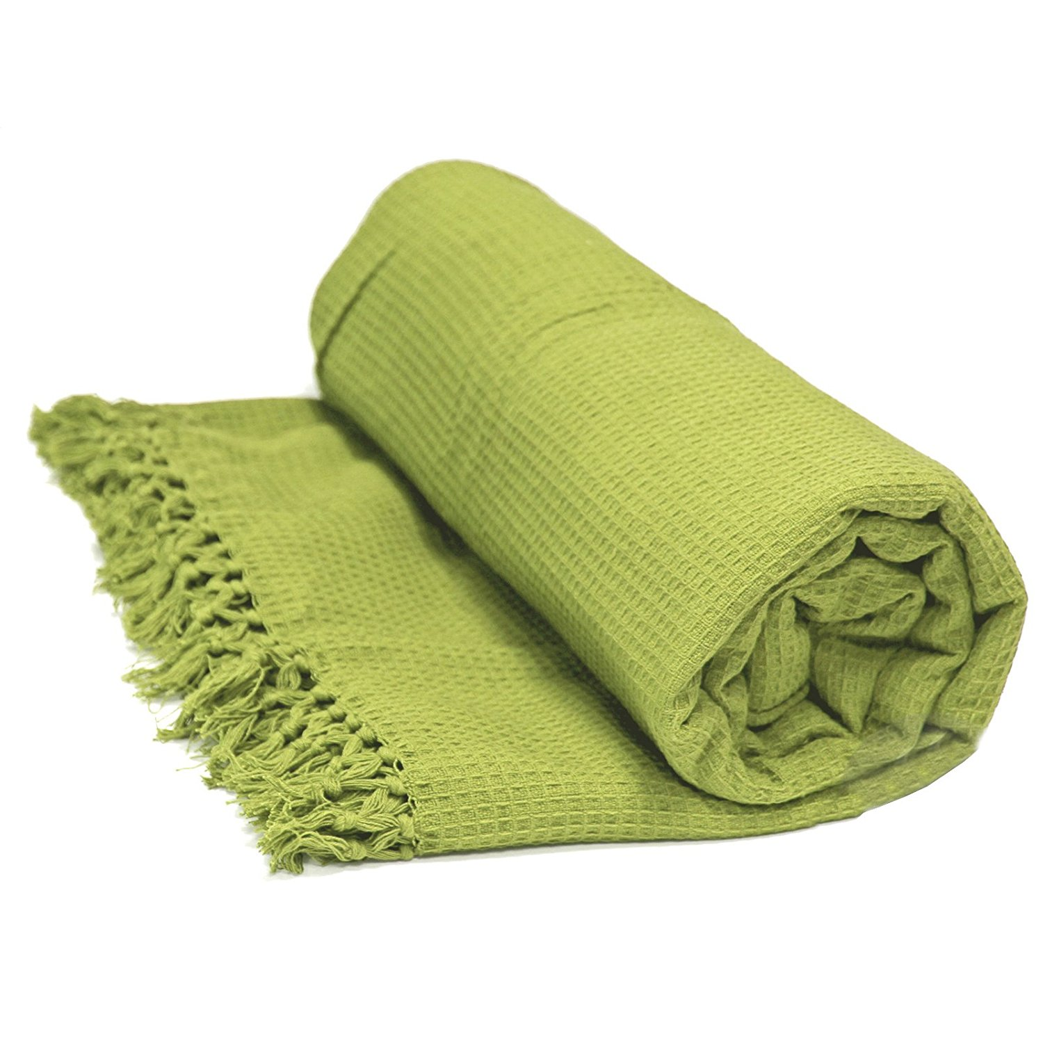 Cheap Lime Green Throw Blanket, find Lime Green Throw ...