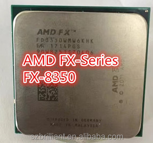 Fx 8350, Fx 8350 Suppliers and Manufacturers at Alibaba com