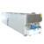 10CBM high frequency vacuum wood drying machine
