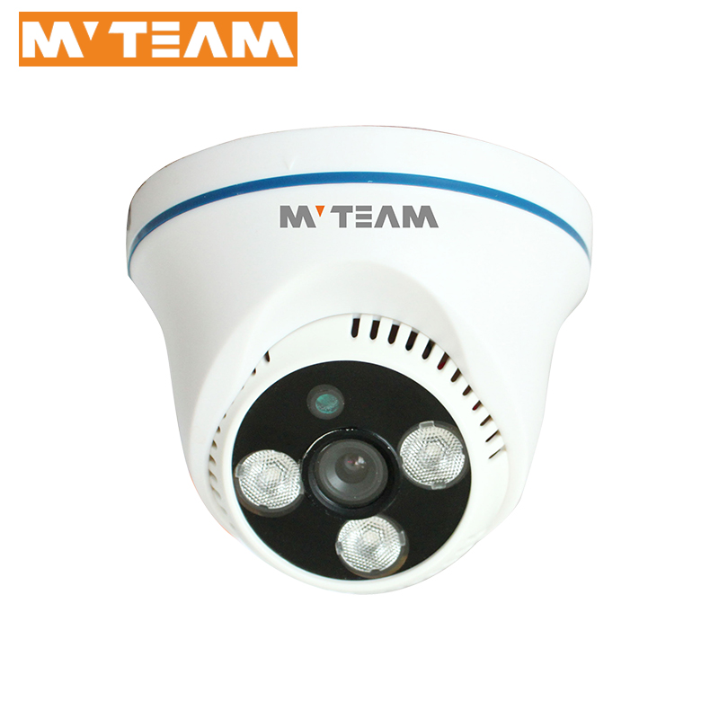 Security Camera For Apartment Door, Security Camera For Apartment ...