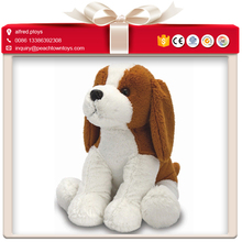 Specialized factory custom wholesale gift items dog