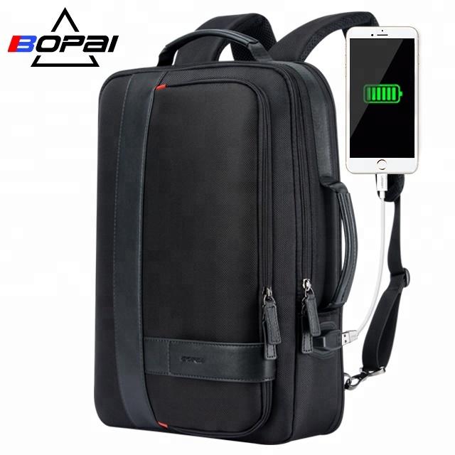 deb2b9ab3f23a مصادر شركات تصنيع مكافحة سرقة حقيبة ومكافحة سرقة حقيبة في Alibaba.com